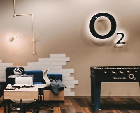O2 FD-min