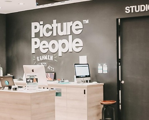 Picture People FD-min