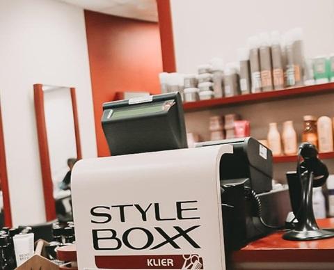 Style Boxx FD-min