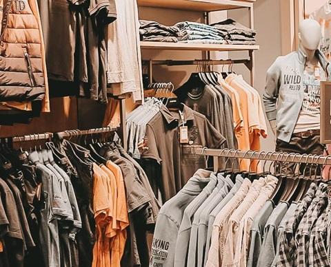 The Store _ Camp David _ Socxx FD-min
