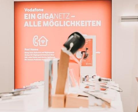 Vodafone FD-min