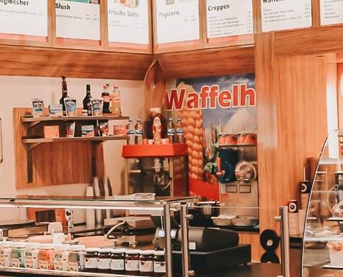 Waffel Haus FD-min