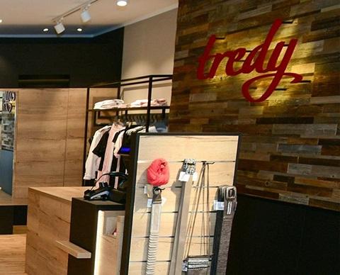 WEB-FD-Shop-tredy