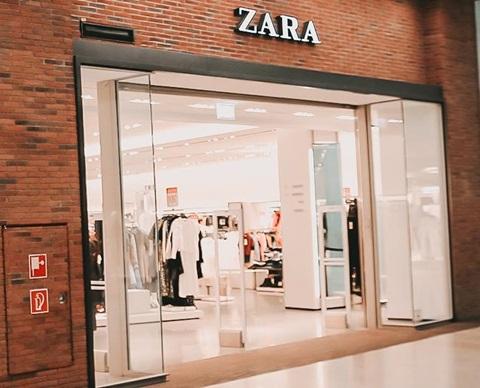 Zara FD-min