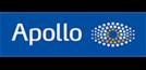 apollo-optik-614