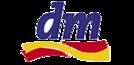 dm-markt-443