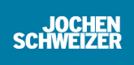 Jochen-Schweizer_1