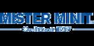 mister-minit-777