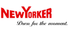 new-yorker-95