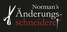 norman-s-nderungsschneiderei-193