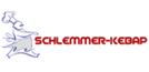 schlemmer-kebap-164