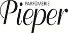 stadt-parf-merie-pieper-281
