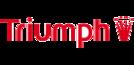 triumph-247