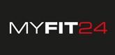 Myfit24_1