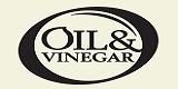 oil-vinegar-224