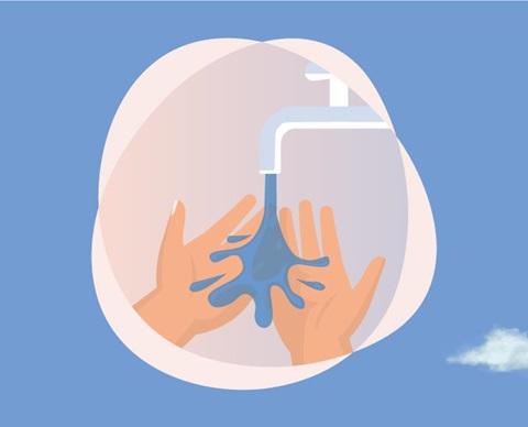 lavaggio-mani-1920X580