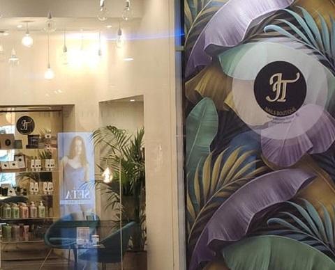 jt-nails-boutique