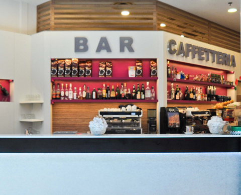 bar-marconi-480x388