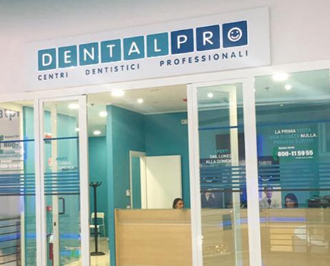 dentalpro-480x388