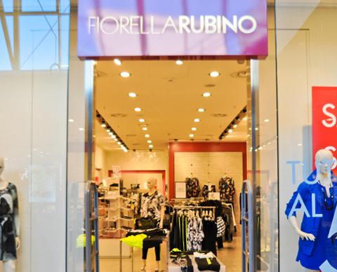 fiorella-rubino-480x388