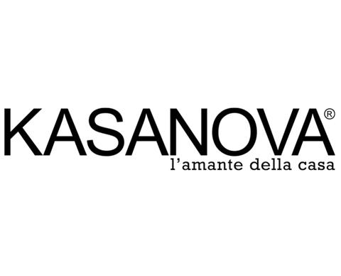 kasanova-480x388