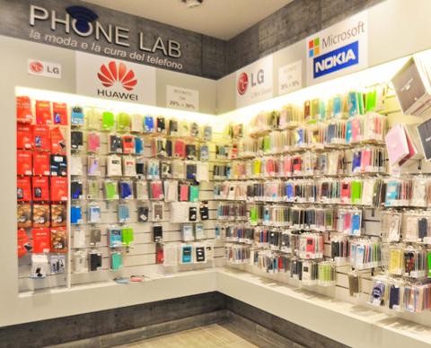phone-lab-480x388