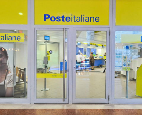 poste-italiane-480x388