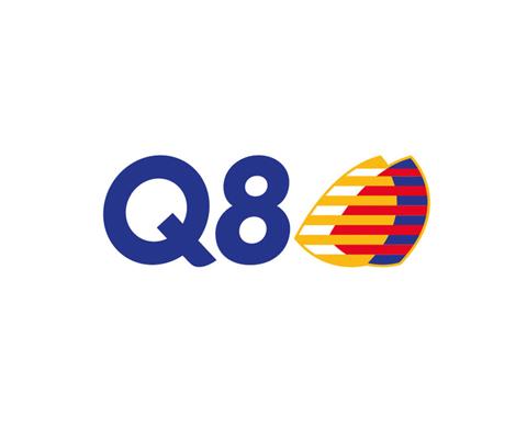 q8-480x388