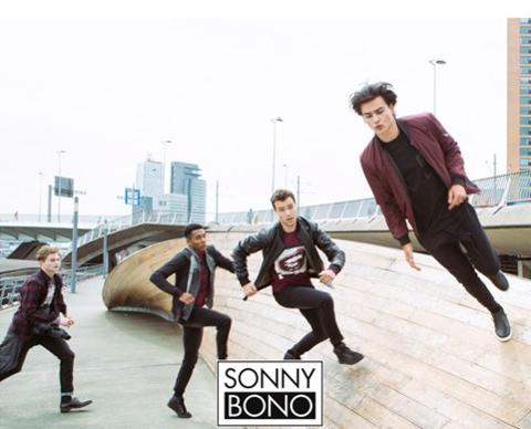 sonny-bono-480x388