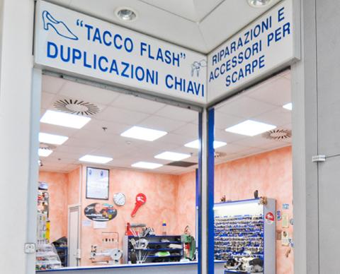 tacco-flash-480x388