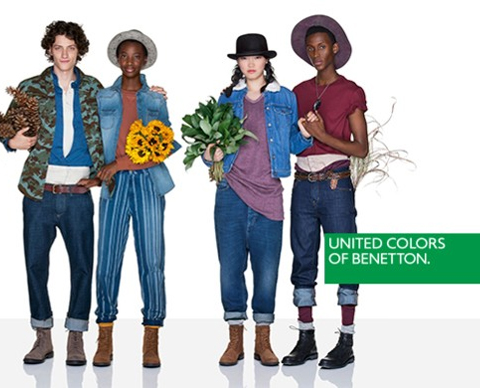 united-colors-of-benetton-480x388