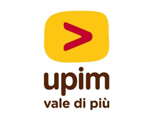 upim-480x388