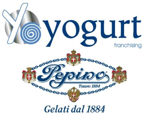 yoyogurt-pepino-480x388