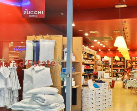 zucchi-480x388