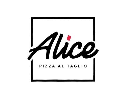 alice-pizza-1920x580