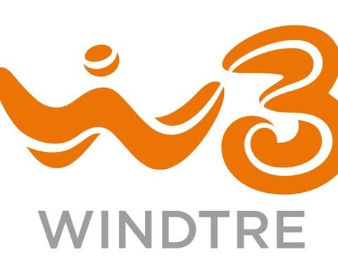 windtre1920x580