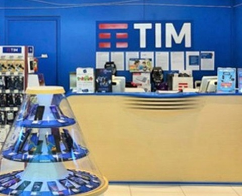 tim-small-1920x580