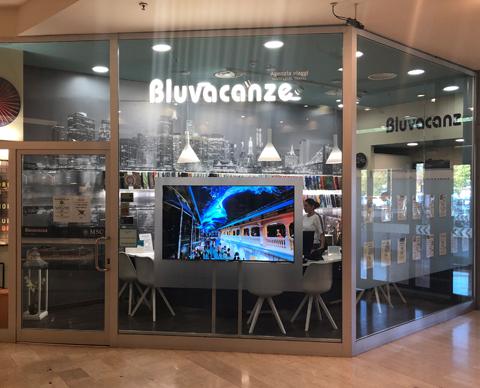 bluvacanze-480x388
