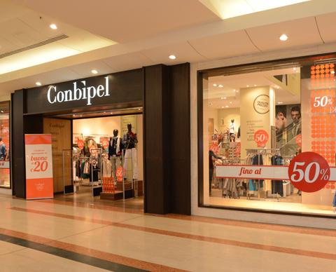 conbipel-480x388