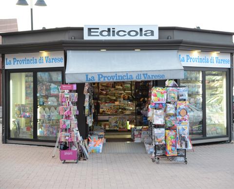 edicola-480x388