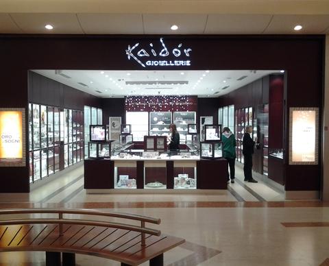 kaidor-480x388