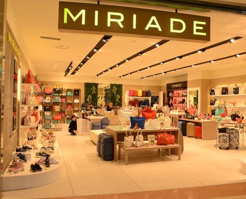 miriade-480x388