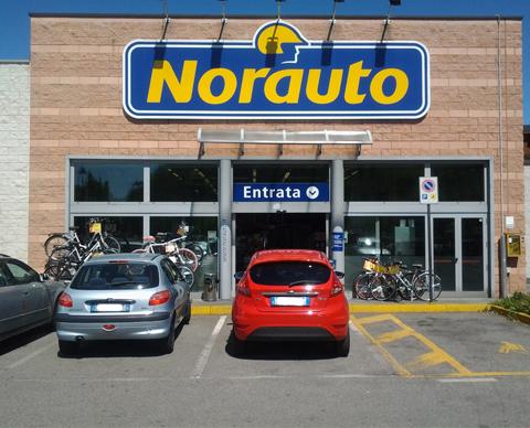 norauto-480x388
