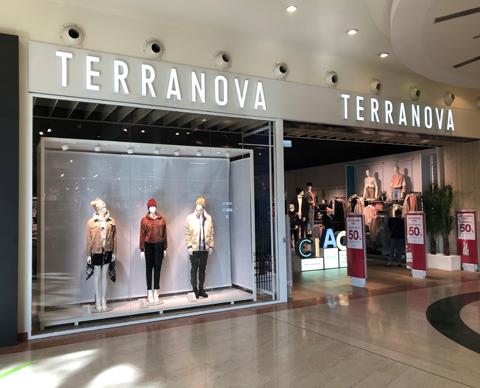 terranova-480x388
