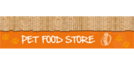 pet-food-store-232