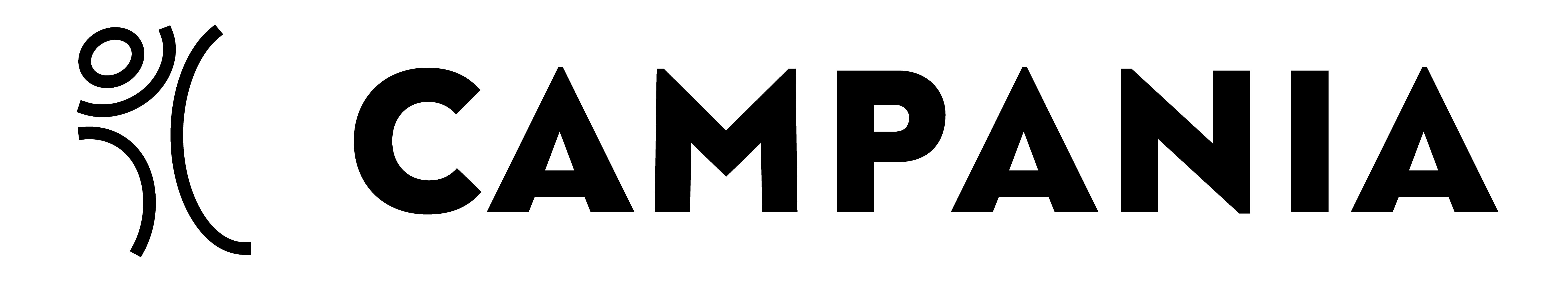 Campania-Logo