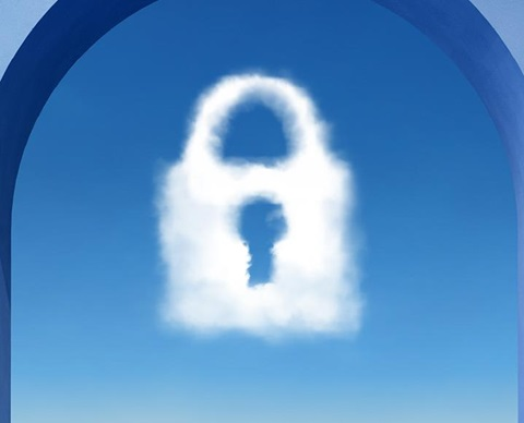 Lockers_klp_pictos_arche_proximity_1920x580px_BLUE3
