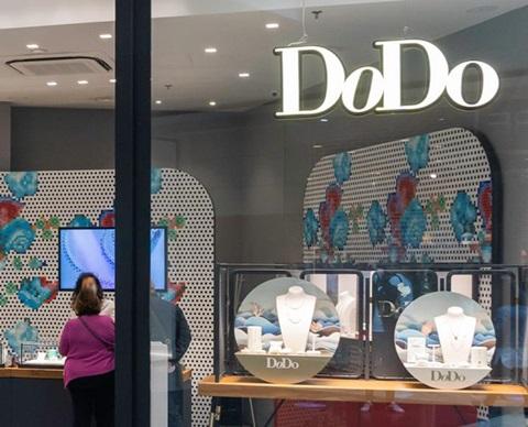 dodo-2021