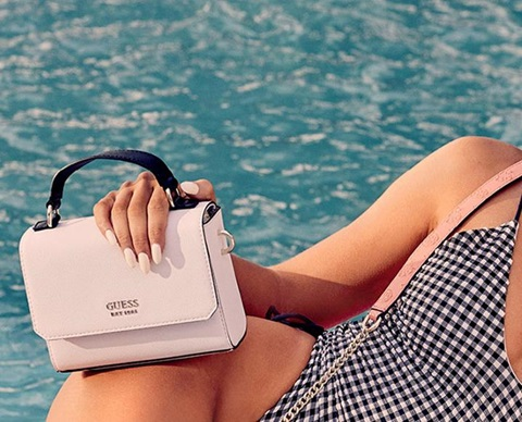 guess-Accessories_1920x580