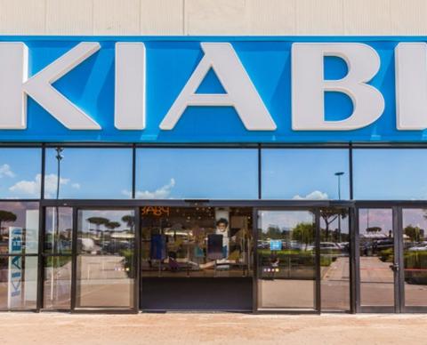 kiabi-480x388